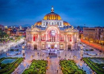 mexico-city-citypage-push-2